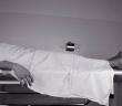 男子將母親的屍體藏匿於家中至少3個月。(示意圖/pixabay免費圖庫)