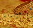 蘇門答臘的穆西河內打撈出許多黃金、寶石等寶藏。(示意圖/PIXABAY免費圖庫 )