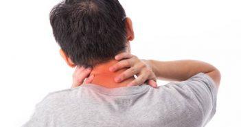 男子脖子痛求診。(圖/示意圖/取自Pixabay)