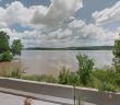 美國一名女子斯蒂芬妮•范•阮(Stephanie Van Nguyen),先前帶著她的2個孩子離家,且當時還留了一張詭異紙條寫著「要開車跳進俄亥俄河」,沒想到隨後便人間蒸發近20年。(圖/擷取自《Google Maps》街景)