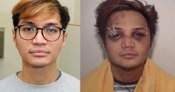 男子性侵200人被痛毆。(圖/曼徹斯特警方官網)