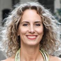 Sonia Civilotti