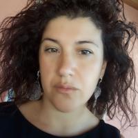 Claudia  Iannilli