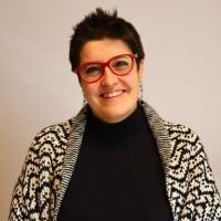 Simona Baracco