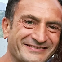 Silvio Graziano