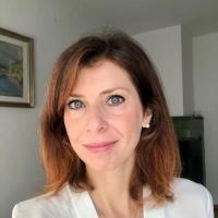Alessia  Siragusa