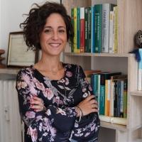 Elena Bertino