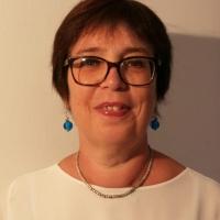 Maria Luisa  Brachet Sergent