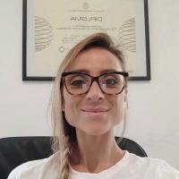 Francesca Camelo