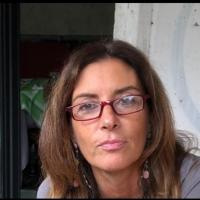 Silvia Marconi