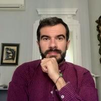 Federico Manzionna