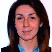 Ilaria Pizzo