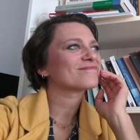 Chiara Noseda