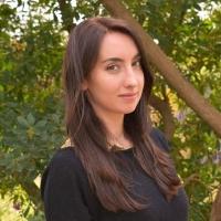Sara Verdesca