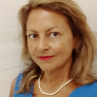 Daniela Maramao