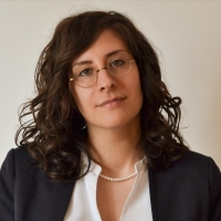Paola  Valente