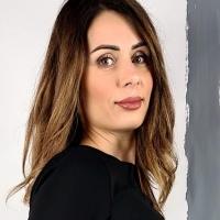 Stefania Reversi