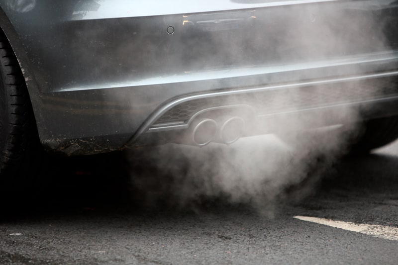 Image for Open letter to Sadiq Khan: we need a diesel-free London