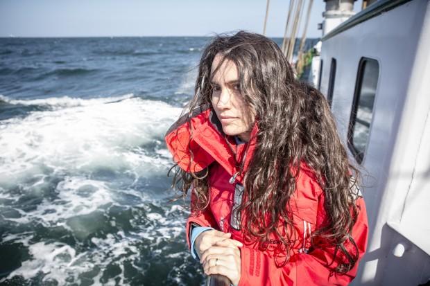 Image for Onboard the Beluga II