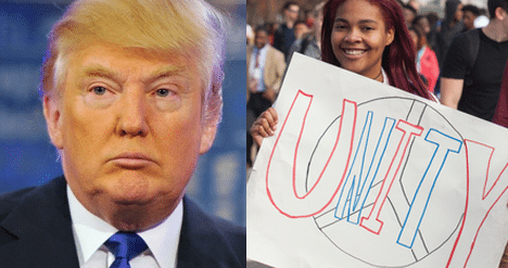 Image for 5 Reasons Donald Trump Cannot Ruin Absolutely Everything—and how you can help