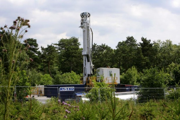 Image for 4 reasons why we could all be fracked by fracking