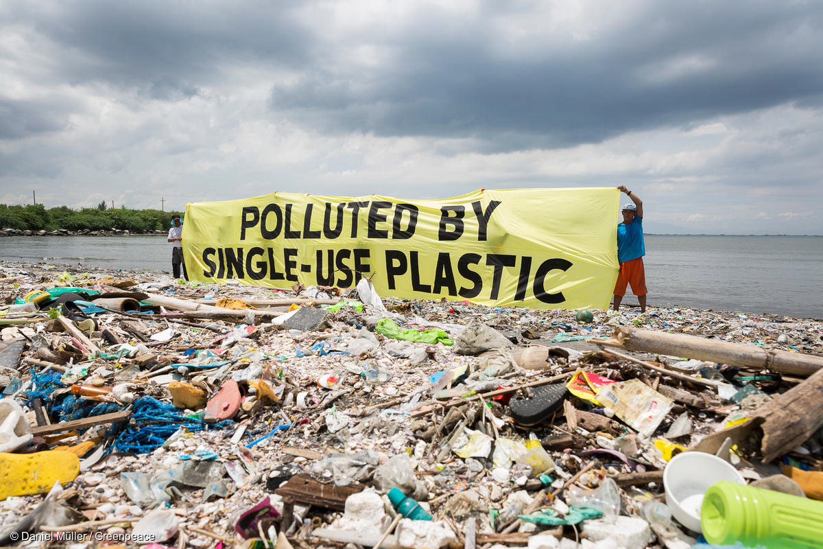 Image result for plastic pollution images