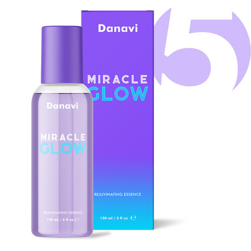 lindsay giguiere, danavi, essence,complexion combo powerhouse for hydration and anti aging