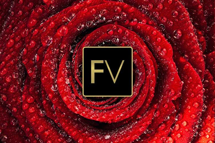 lindsay giguiere, feravana, scents and sensuality app