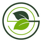 greenfield groves, lindsay giguiere, greenfield grows icon