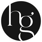 greenfield groves, lindsay giguiere, herban goods icon;