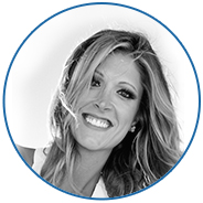 greenfield groves, lindsay giguiere, regulation a+ tier 2, leadership team, lindsay giguiere founder