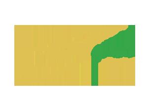 lindsay giguiere, geenfield capital logo