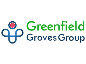 lindsay giguiere, greenfield groves group