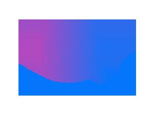 lindsay giguiere, quantified ante logo