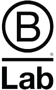 lindsay giguiere, quantified ante, greenfield groves regulation a+ investment opportunity, b lab logo