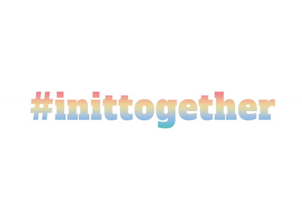lindsay giguiere, in it together in 2020 and beyond