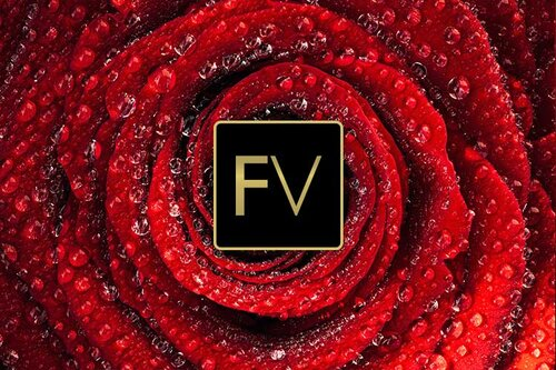 lindsay giguiere, novus innovo, feravana, scents and sensuality app