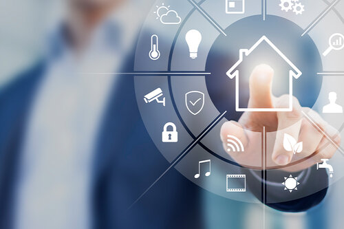 lindsay giguiere, novus innovo, it matters, mobile technology intelligence