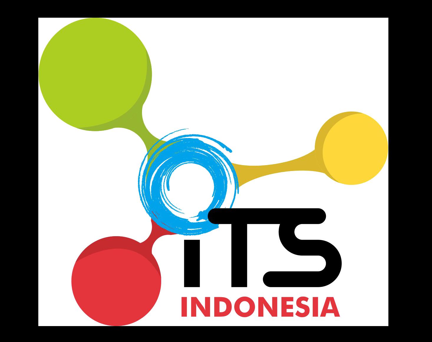 Intelligent Transport System (ITS) Indonesia