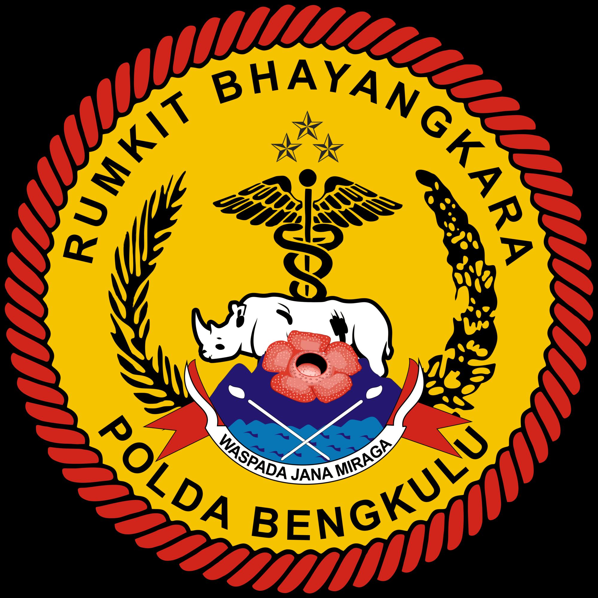 Rumkit Bhayangkara