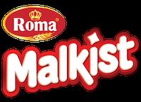 Malkist