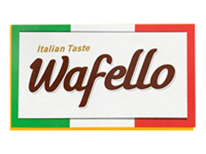 Wafello