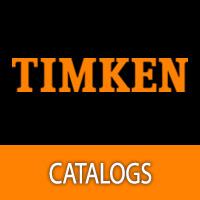 www.timkencatalogs.com