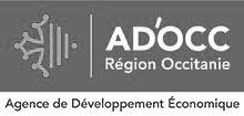 logo_ADOCC