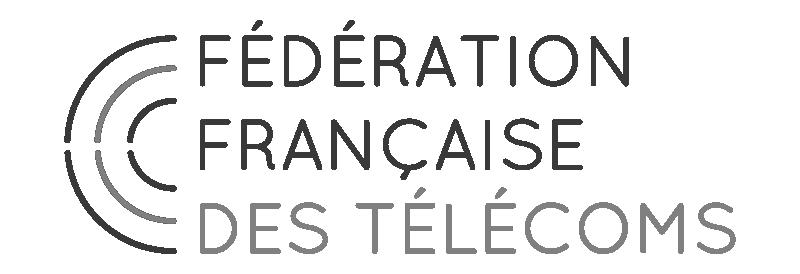 logo_fédération-française-des-télécoms-n&b