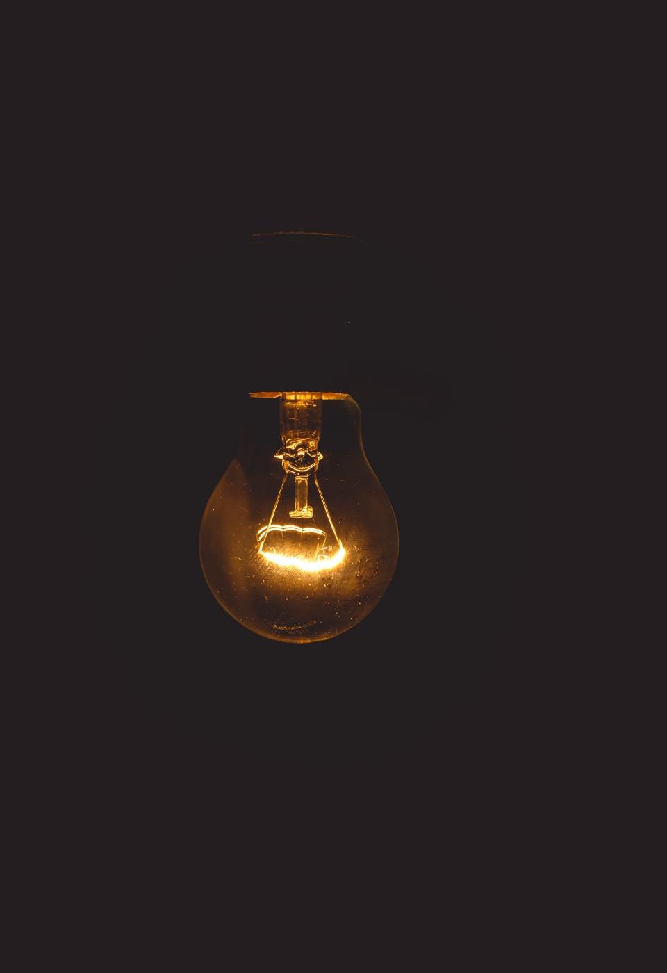 black-background-bulb-close-up-716398@2x