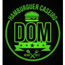 BURGUER DO DOM