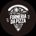 Forneria da Pizza