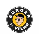BURGER DO VELHO