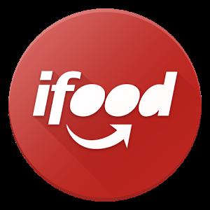 Integração com iFood